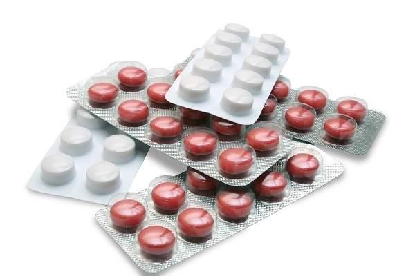 ушиб седалищного нерва симптомы и лечение в домашних условиях