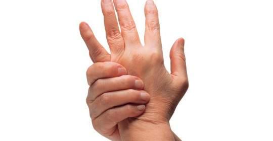 вывих безымянного пальца на руке что делать в домашних условиях