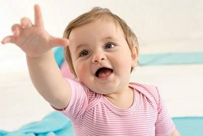 аллергический отек в носу у ребенка лечение