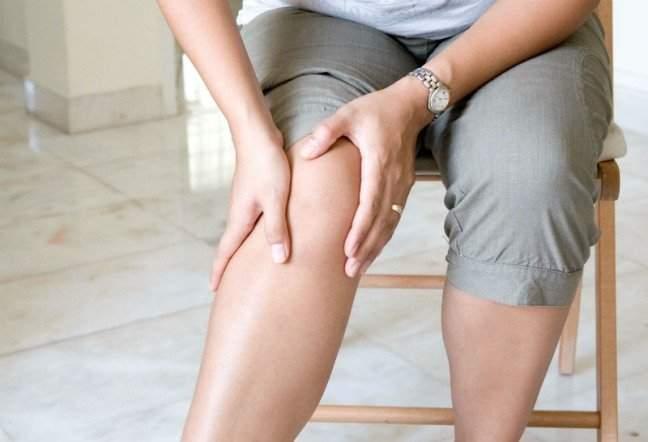 односторонние отеки ног характерны для больных с