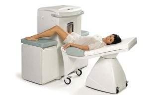отек ноги выше колена причины и лечение