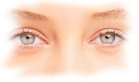 как кофе влияет на почки и отеки под глазами