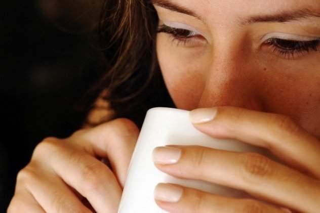как пить брусничный лист при отеках во время беременности