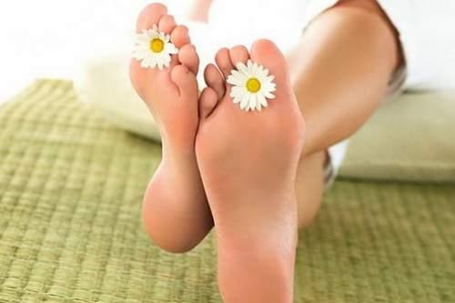 как убрать отеки после родов на ногах причина и лечение