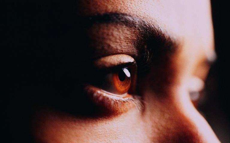 маска для глаз от усталости и отеков домашних условиях