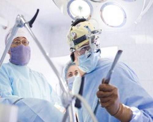 мазь для снятия отека и воспаления на коленного сустава