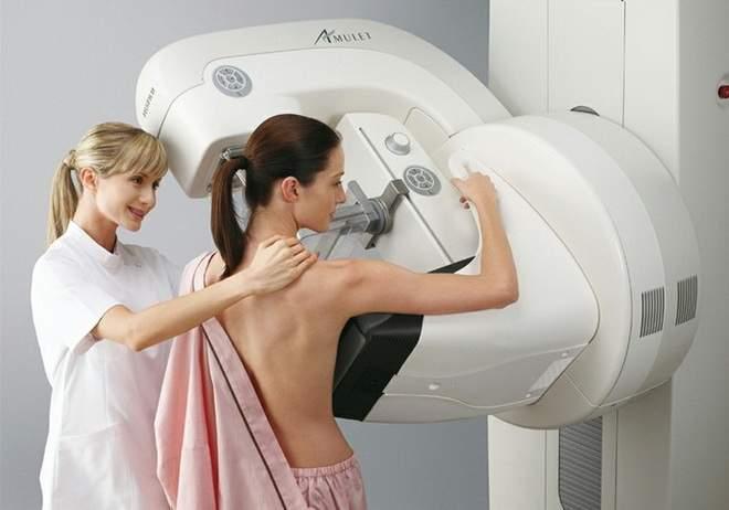 отеки ног причины и лечение у пожилых при онкологии