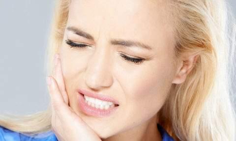Травмы и переломы верхней и нижней челюсти