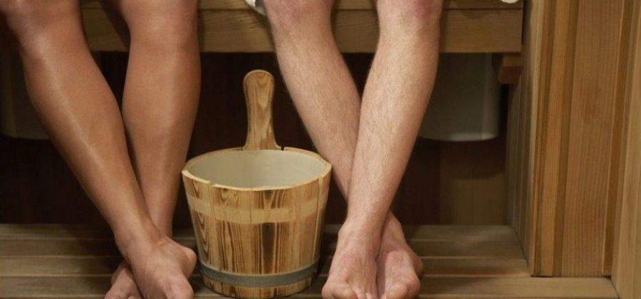 Можно ли греть перелом ноги в гипсе?