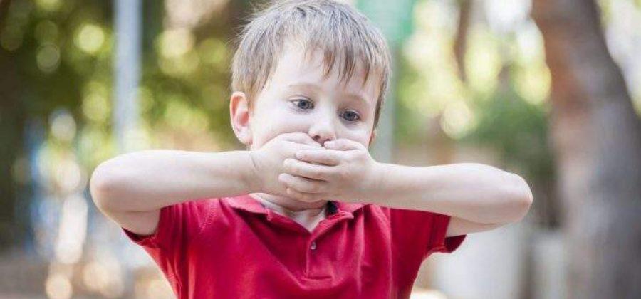 Шатается молочный зуб у ребенка что делать после ушиба