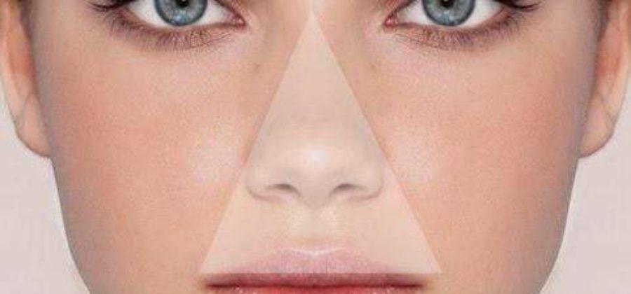 Отек в носу без насморка у взрослых причины и лечение