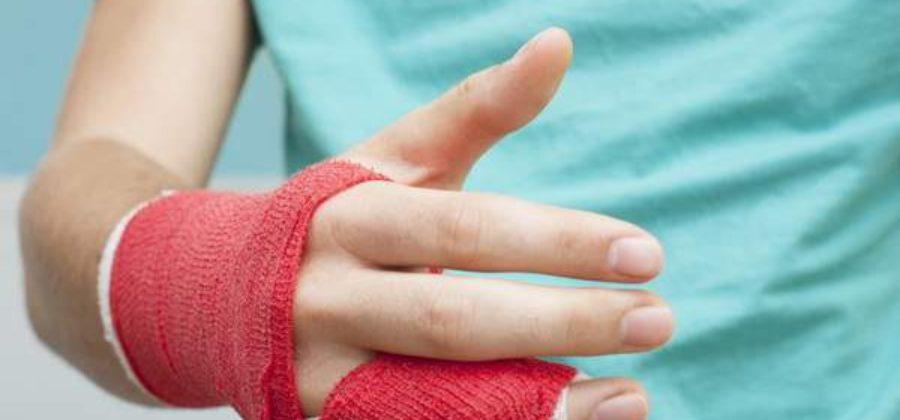 Препараты кальция при переломах костей у детей