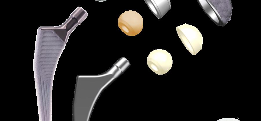 Признаки вывиха после эндопротезирования тазобедренного сустава