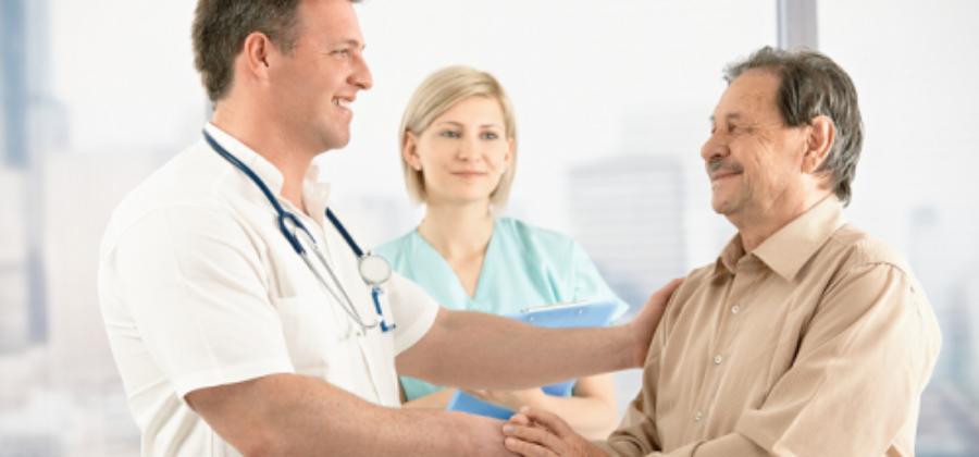 Каковы основные признаки переломов и их осложнения?
