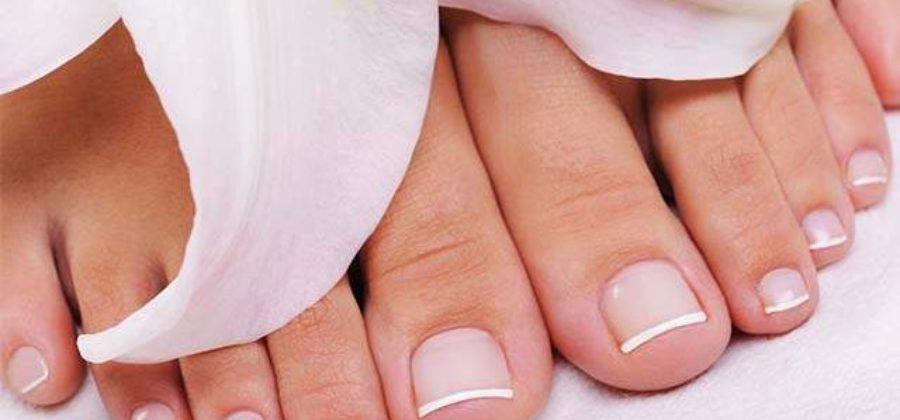 Что делать если отек большой палец на ноге?