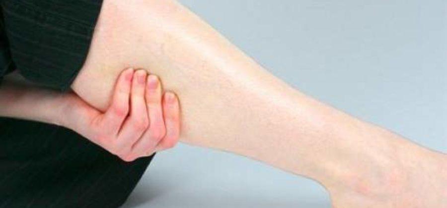 Отек ног после родов лечение при грудном вскармливании