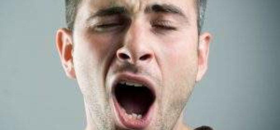 Первая помощь при вывихе нижней челюсти при удалении зуба