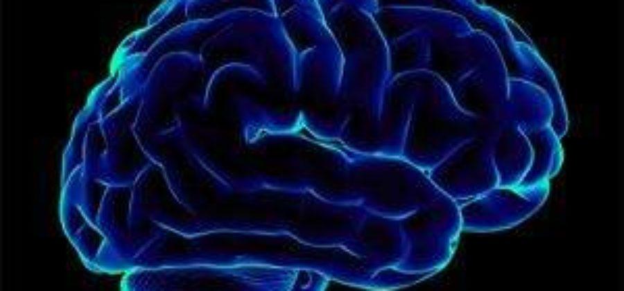От чего бывает отек мозга у пожилого человека