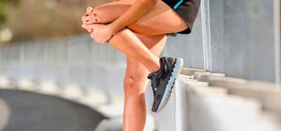Боль в колене при сгибании и разгибании после ушиба